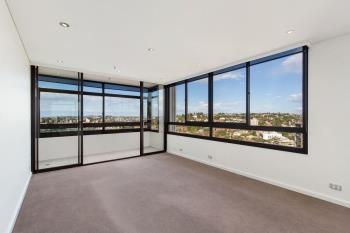 27/2 Eastbourne Rd, Darling Point, NSW 2027