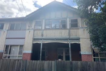 19 Carlton St, Granville, NSW 2142