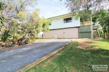 1 Carina Cres, Clermont, QLD 4721