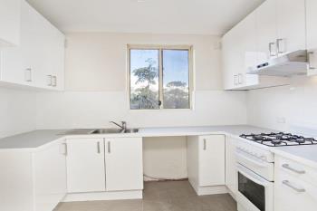 7/11 Lovett St, Manly Vale, NSW 2093