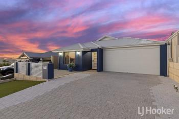 5 Rondo Way, Yanchep, WA 6035