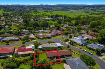 2/3 Greenhills Dr, Goonellabah, NSW 2480