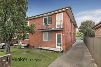 2 Neale St, Belmore, NSW 2192