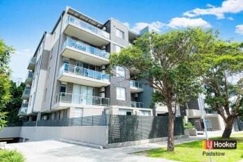 Q104/81-86 Courallie Ave, Homebush West, NSW 2140