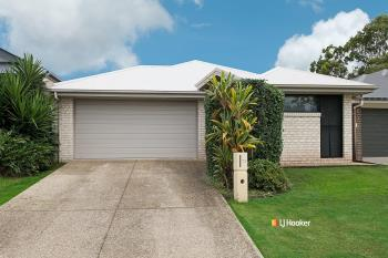70 Champion Cres, Griffin, QLD 4503