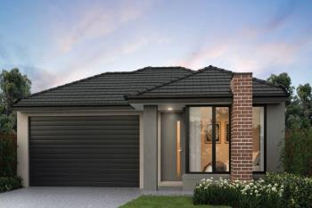 Lot 38 Parklane Est, Cranbourne, VIC 3977