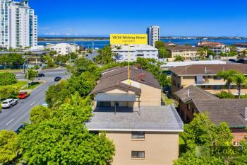 10/20 Whiting St, Labrador, QLD 4215