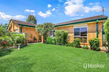 31 B Coates St, Mount Druitt, NSW 2770