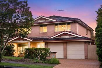 5 Valley View Cct, Warriewood, NSW 2102
