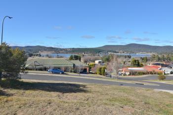 Lot 39/ Blackett Dr, Wallerawang, NSW 2845