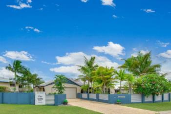 27 Coolibah St, Kin Kora, QLD 4680