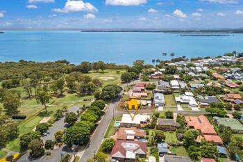 1 - 5 Cane St, Redland Bay, QLD 4165
