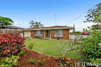 34 Jacaranda Rd, Capalaba, QLD 4157
