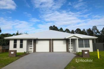 1/56 Bowerbird St, South Nowra, NSW 2541