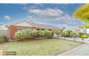12 Creighton Way, Craigieburn, VIC 3064