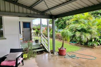 5 Leichhardt Lane, Bowen, QLD 4805