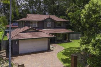 36 Peterson Pl, Bridgeman Downs, QLD 4035