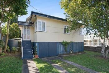 42 Oliver St, Kedron, QLD 4031
