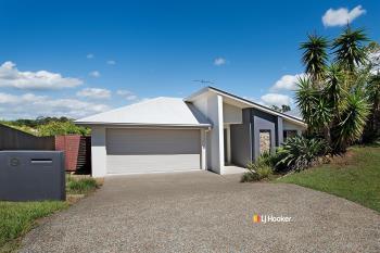 19 Ulysses St, Kallangur, QLD 4503