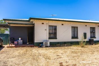 28 Johnston Rd, Elizabeth Downs, SA 5113