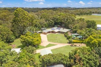 7 Doull Pl, Thornlands, QLD 4164