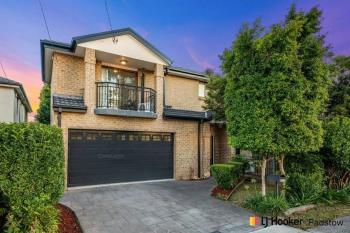 269 The River Rd, Revesby, NSW 2212