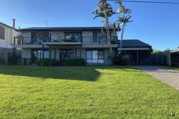 4 Waterfront Easement , Redland Bay, QLD 4165