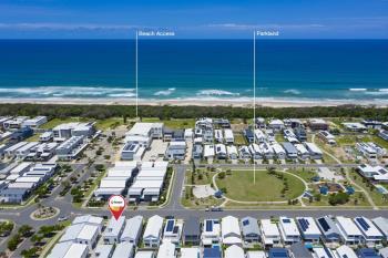 34 Seaside Dr, Kingscliff, NSW 2487