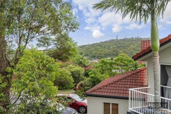11/6 Buddy Holly Cl, Parkwood, QLD 4214