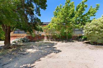 29A & B Ballarat St, Fisher, ACT 2611