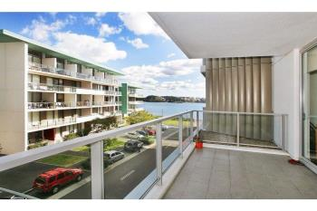 202/8 Jean Wailes Ave, Rhodes, NSW 2138