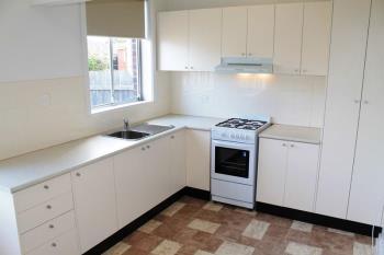 144 Moorefields Rd, Kingsgrove, NSW 2208