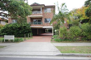 9/67-69 Claremont St, Campsie, NSW 2194