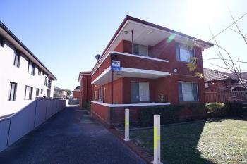 3/37 Fletcher St, Campsie, NSW 2194