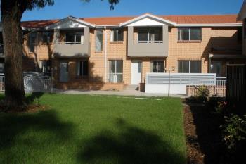 7/50-54 Third Ave, Campsie, NSW 2194