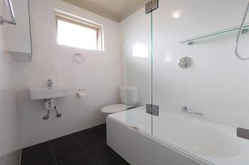 6/29 Fore St, Canterbury, NSW 2193