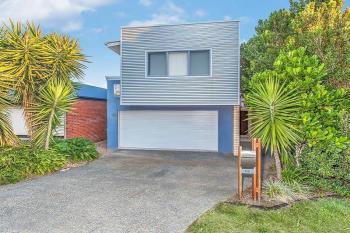 115 Glass House Cct, Kallangur, QLD 4503