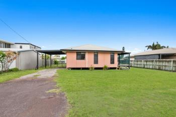 31 Petrie Ave, Marcoola, QLD 4564