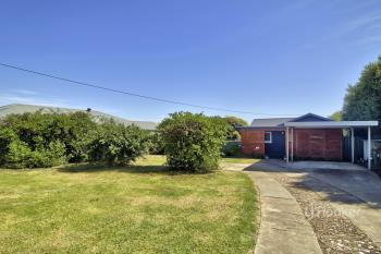 160 Wallace St, Bairnsdale, VIC 3875