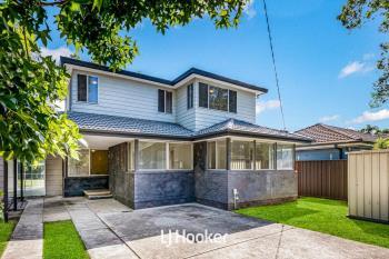 38 Portia Rd, Toongabbie, NSW 2146
