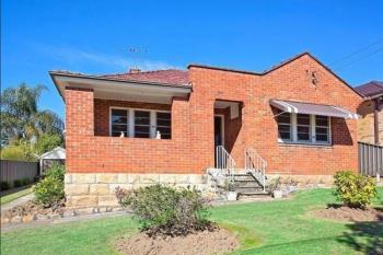 13 Rosehill St, Parramatta, NSW 2150