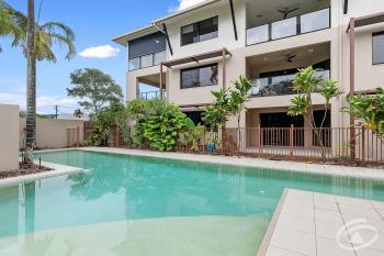 3/19-23 Minnie St, Parramatta Park, QLD 4870