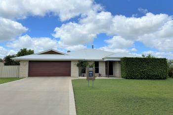 28 Bernard Cres, Kingaroy, QLD 4610