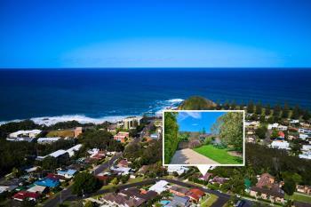 10 Sunnyside Cres, Port Macquarie, NSW 2444