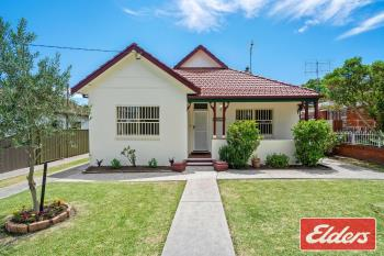 117 Griffiths Ave, Bankstown, NSW 2200