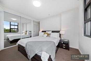 31/ 522-524 Pacific Hwy, Mount Colah, NSW 2079