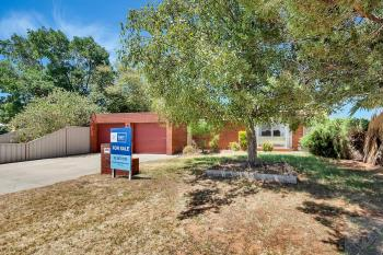 10 Moorpark Ct, Cobram, VIC 3644