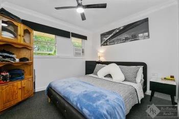 5/243 Old Cleveland Rd, Coorparoo, QLD 4151