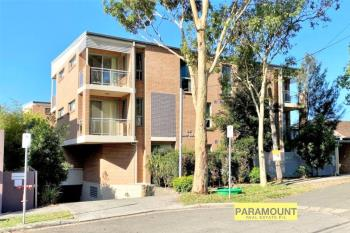 8/4-6 Coleridge St, Riverwood, NSW 2210