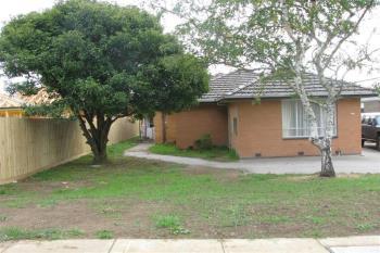 170 Willowbank Rd, Gisborne, VIC 3437